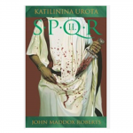 SPQR II. – Katilinina urota