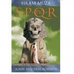 SPQR IV. – Hram muza