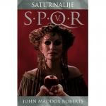 SPQR V., SATURNALIJE