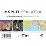 TOP HR – SPLIT – NJEMAČKI / TALIJANSKI