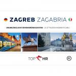 TOP HR ZAGREB – NJEMAČKI/TALIJANSKI