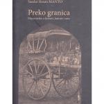 PREKO GRANICA