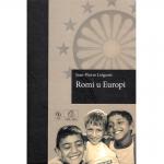 ROMI U EUROPI