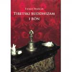 TIBETANSKI BUDDHIZAM I BÖN