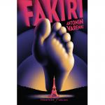 FAKIRI