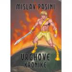 URGHOVE KRONIKE