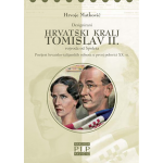 DESIGNIRANI HRVATSKI KRALJ TOMISLAV II., VOJVODA OD SPOLETA