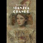 STANZIA GRANDE