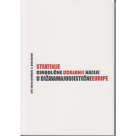 Strategije simbolične izgradnje nacije u državama jugoistočne Europe