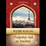 posljednji-vlak-za-istanbul