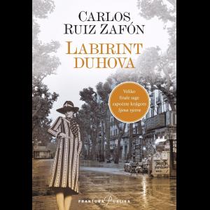 LABIRINT DUHOVA