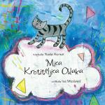 MICA KROTITELJICA OBLAKA