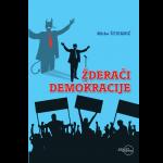 zderaci-demokracije