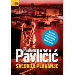 SALON ZA PLAKANJE