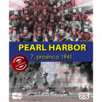 PEARL HARBOR - 7. prosinca 1941.