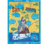 SAN O MORU