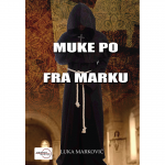 MUKE PO FRA MARKU